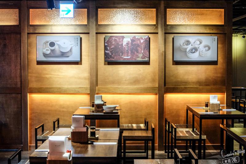 戲台咖 中正紀念堂-2445.jpg