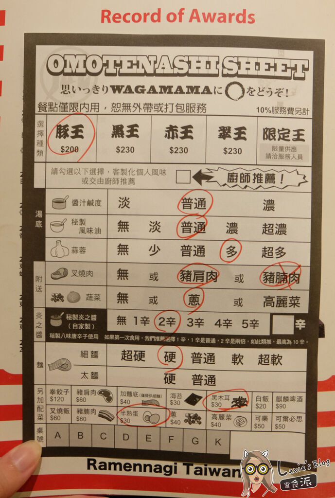 夙nagi豚王拉麵-2.jpg