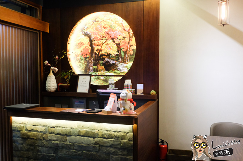 天秀日本料理-2711.jpg