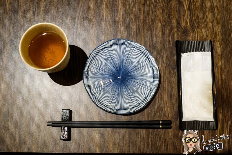 天秀日本料理-2735.jpg