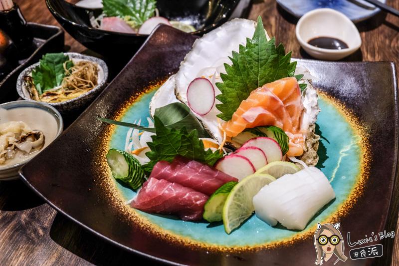 天秀日本料理-2768.jpg