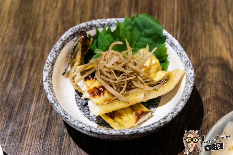 天秀日本料理-2745.jpg
