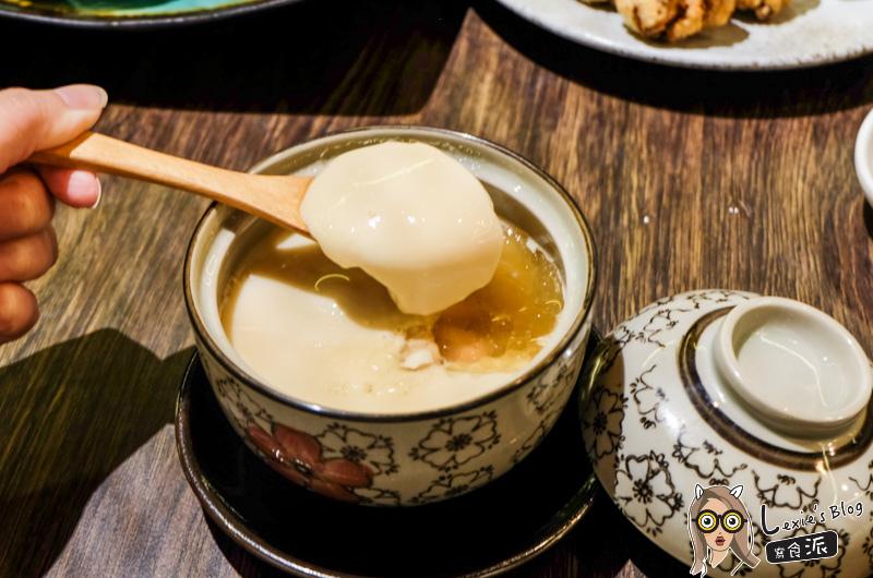 天秀日本料理-2782.jpg