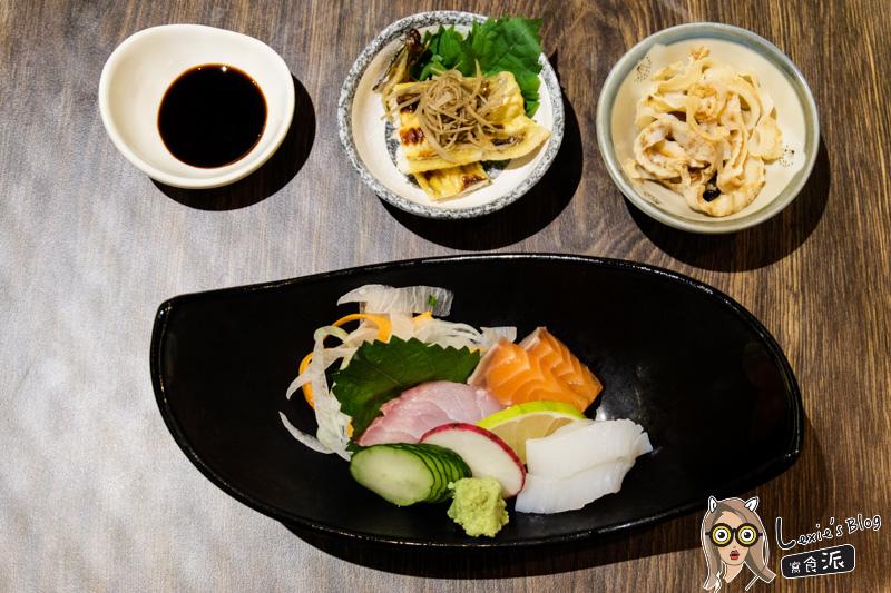天秀日本料理-2744.jpg