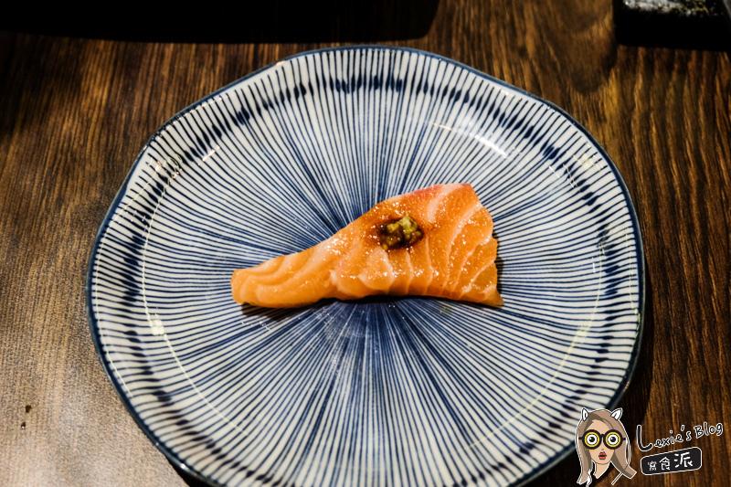 天秀日本料理-2770.jpg
