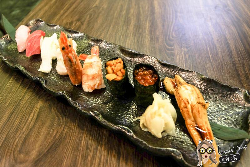 天秀日本料理-2854.jpg