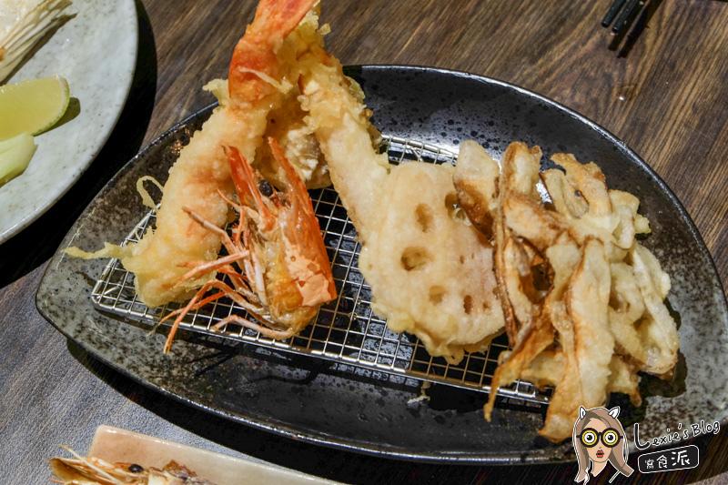 天秀日本料理-2831.jpg