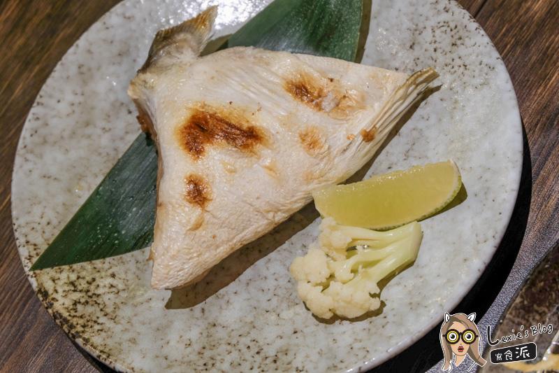 天秀日本料理-2836.jpg
