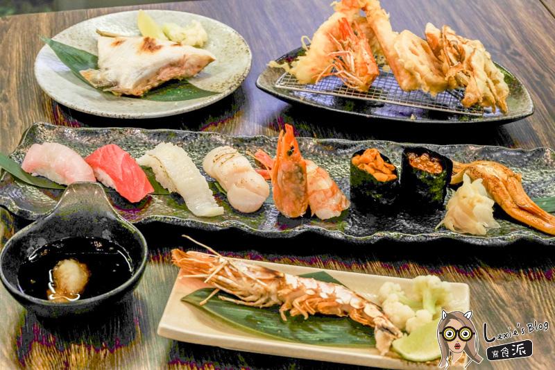 天秀日本料理-2839.jpg