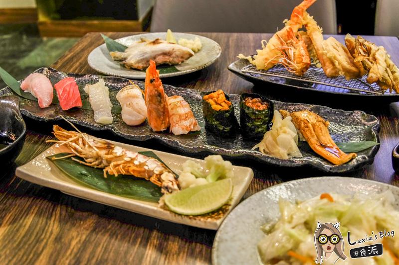 天秀日本料理-2847.jpg