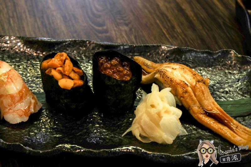 天秀日本料理-2858.jpg