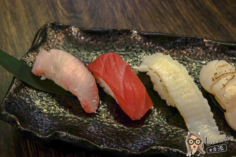 天秀日本料理-2861.jpg
