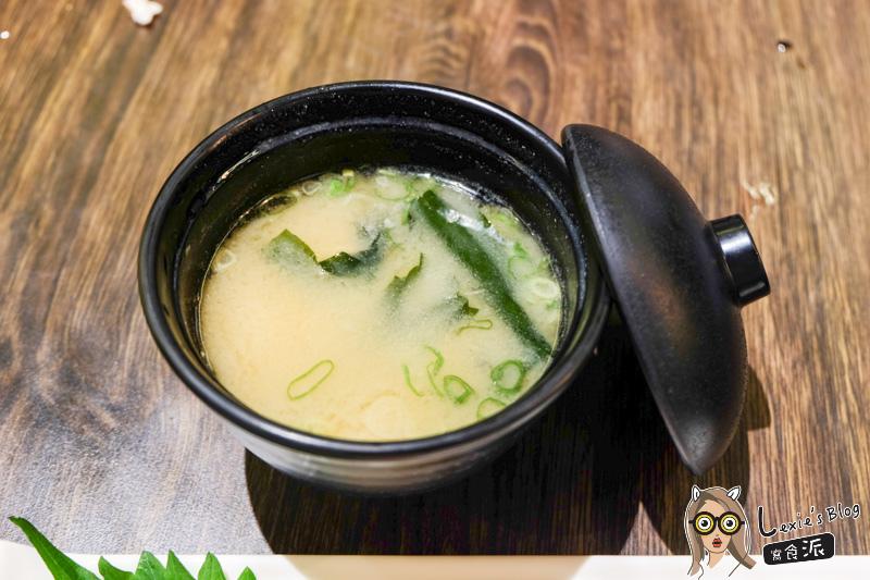 天秀日本料理-2879.jpg