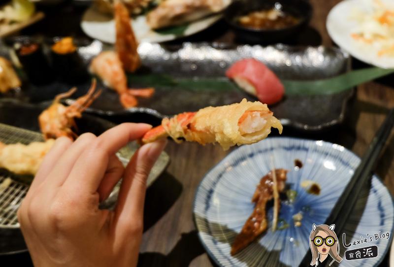 天秀日本料理-2869.jpg