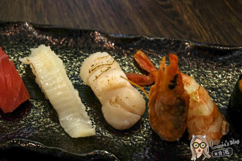 天秀日本料理-2859.jpg