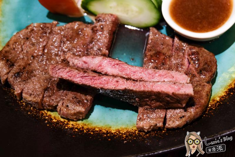 天秀日本料理-2905.jpg