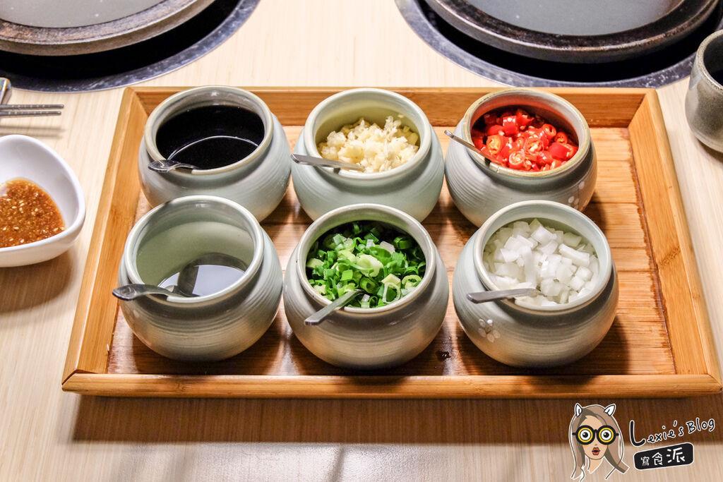 三重京澤日式鍋物涮涮鍋-3433.jpg