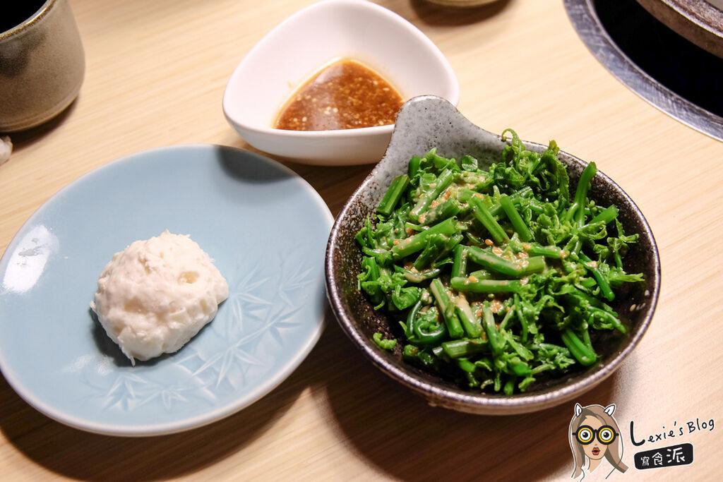 三重京澤日式鍋物涮涮鍋-3442.jpg