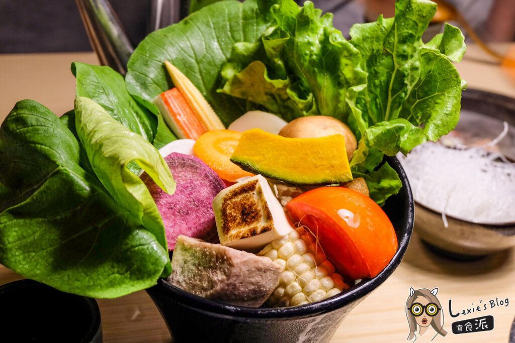 三重京澤日式鍋物涮涮鍋-3451.jpg