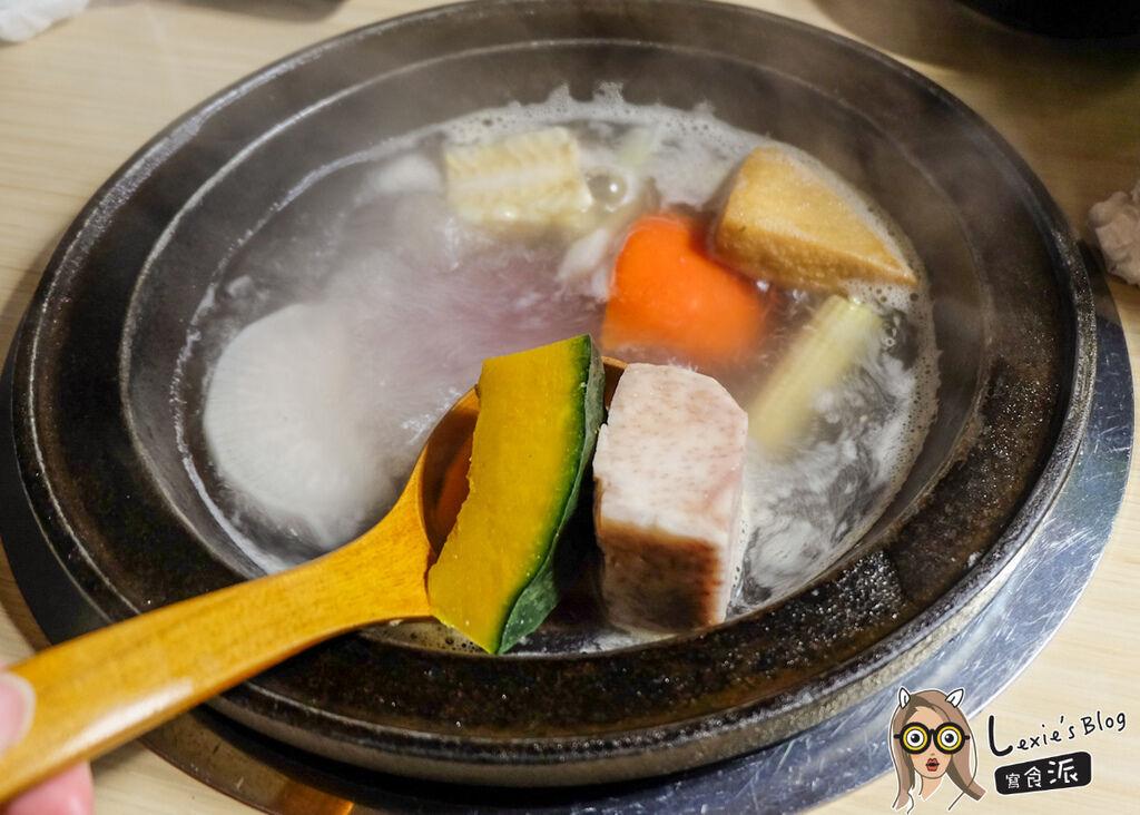 三重京澤日式鍋物涮涮鍋-3457.jpg
