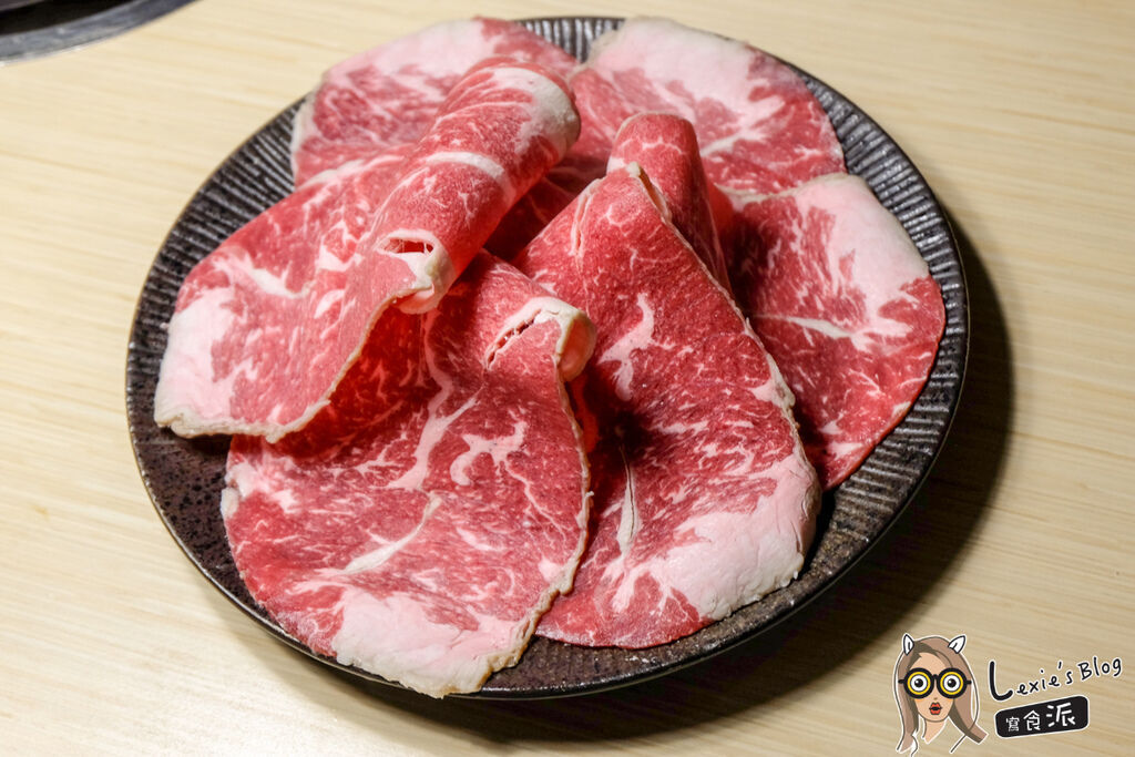 三重京澤日式鍋物涮涮鍋-3458.jpg