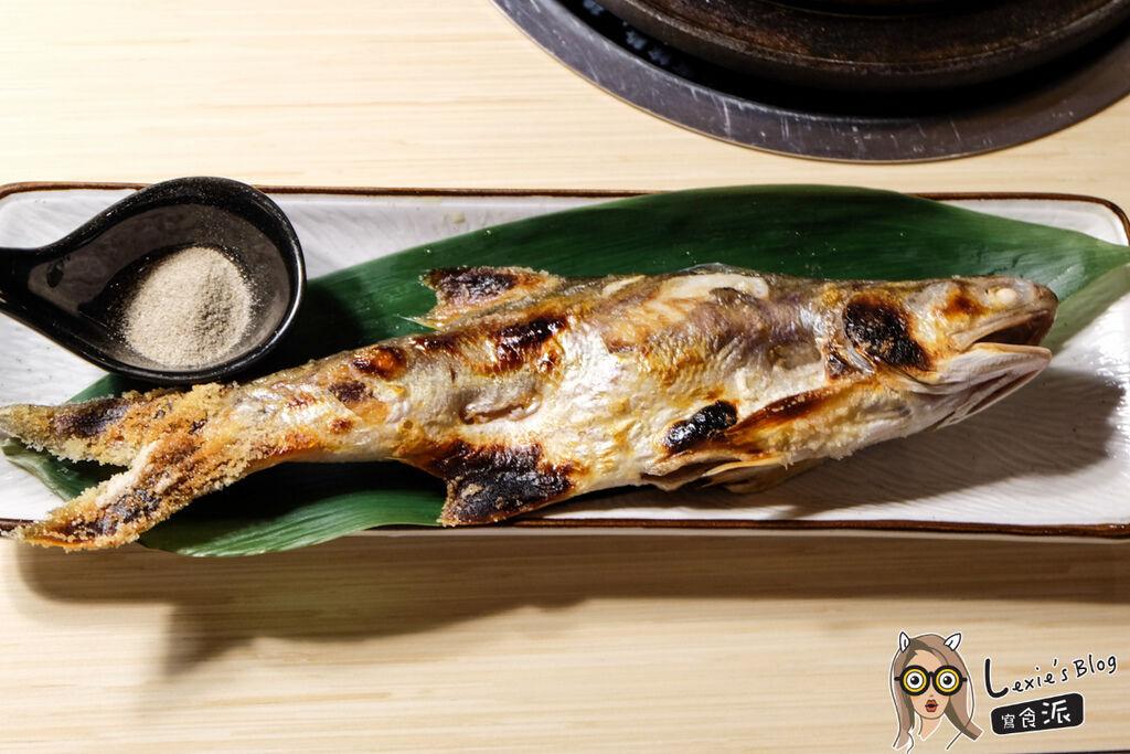 三重京澤日式鍋物涮涮鍋-3476.jpg