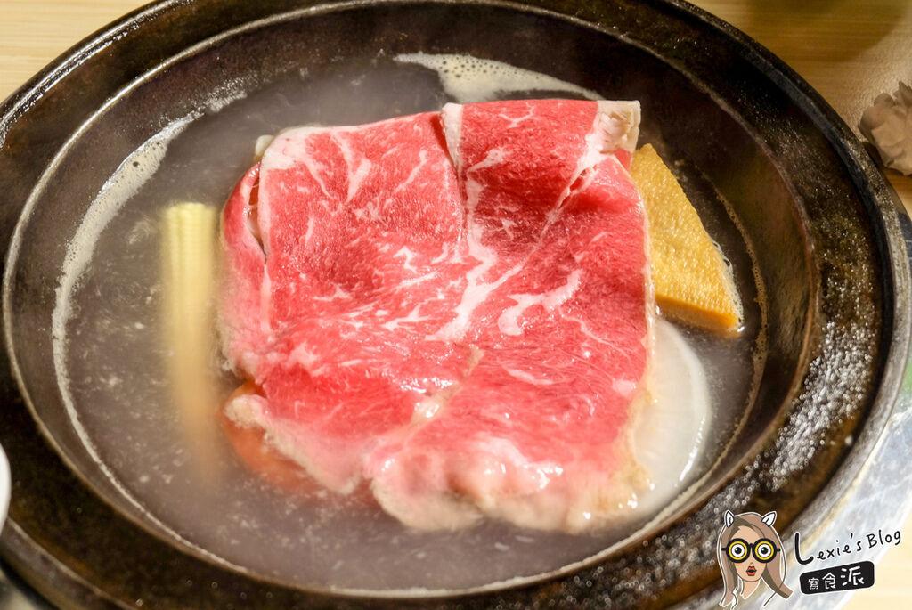 三重京澤日式鍋物涮涮鍋-3467.jpg