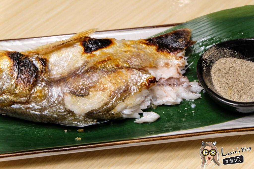 三重京澤日式鍋物涮涮鍋-3488.jpg