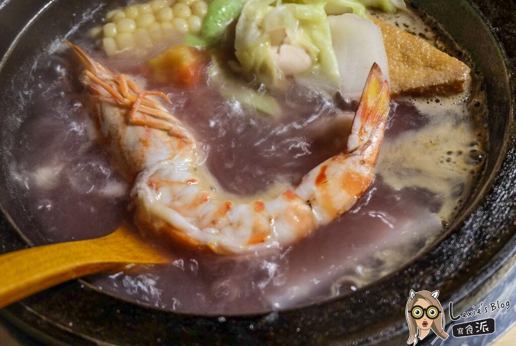 三重京澤日式鍋物涮涮鍋-3526.jpg