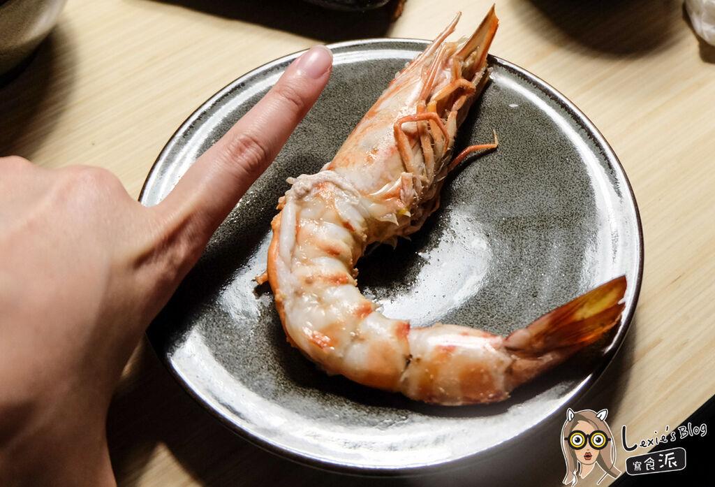 三重京澤日式鍋物涮涮鍋-3531.jpg