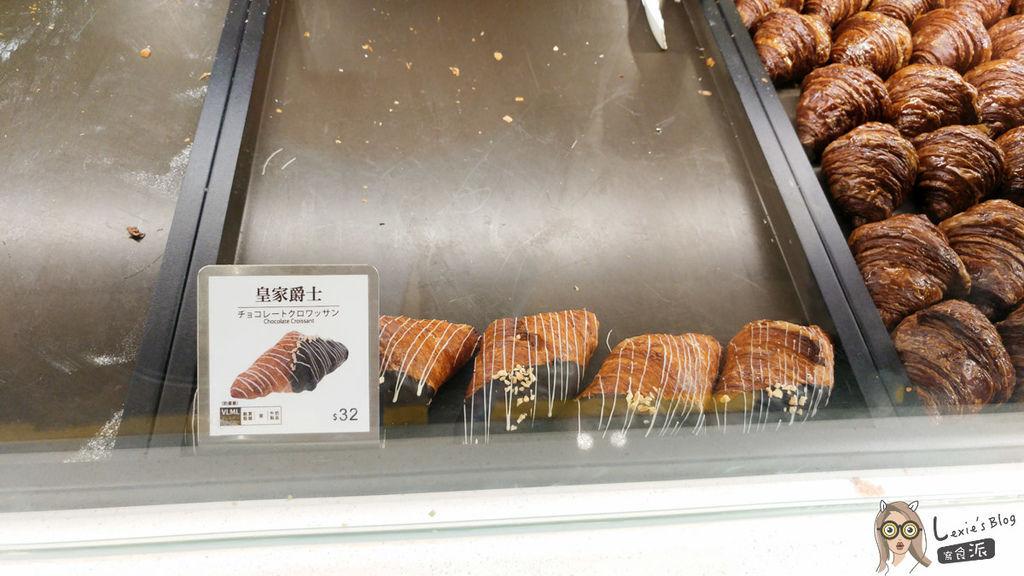 八月堂可頌麵包-9.jpg