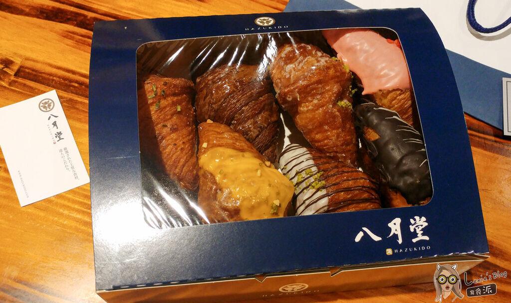 八月堂可頌麵包-15.jpg