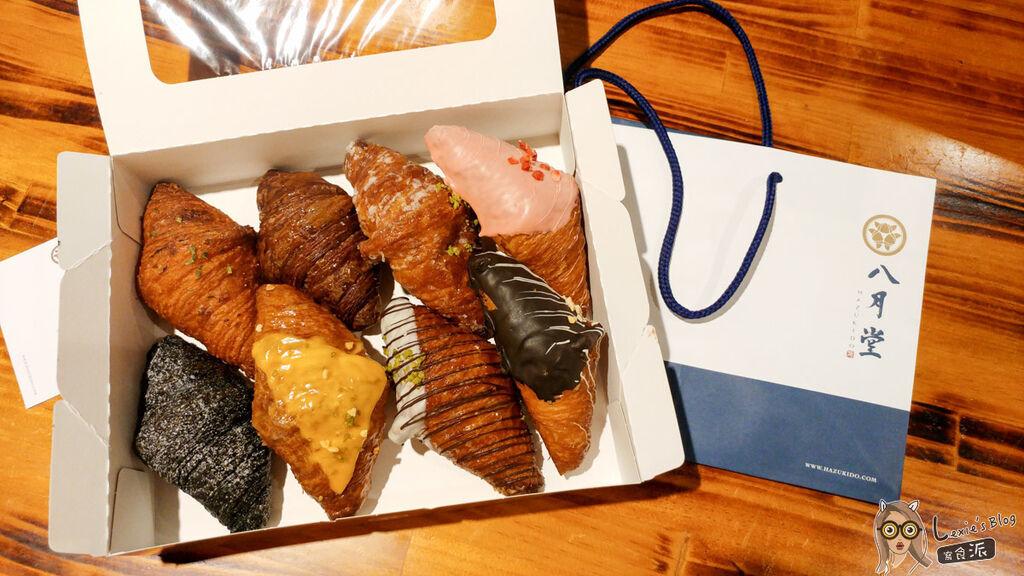 八月堂可頌麵包-17.jpg