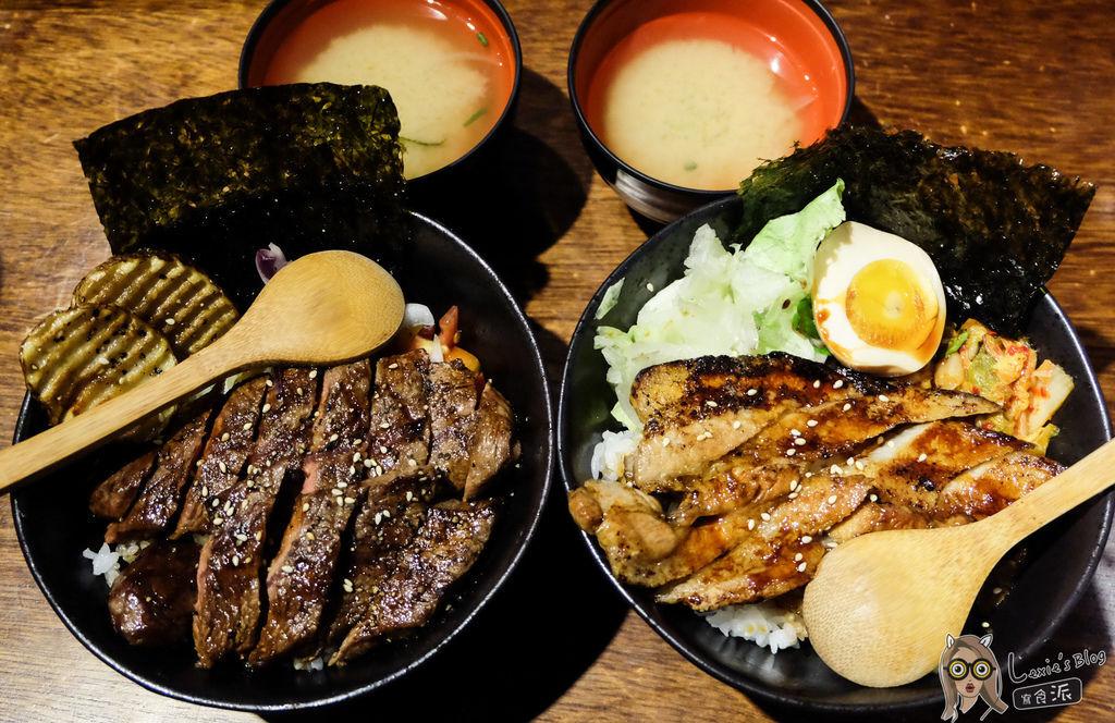 直火人 直火燒肉丼飯屋-17.jpg