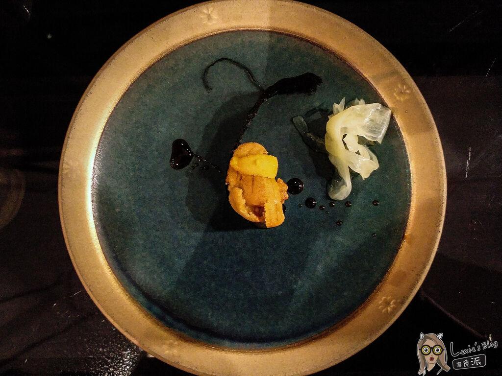 神樂坂割烹六張犁日本料理-5.jpg