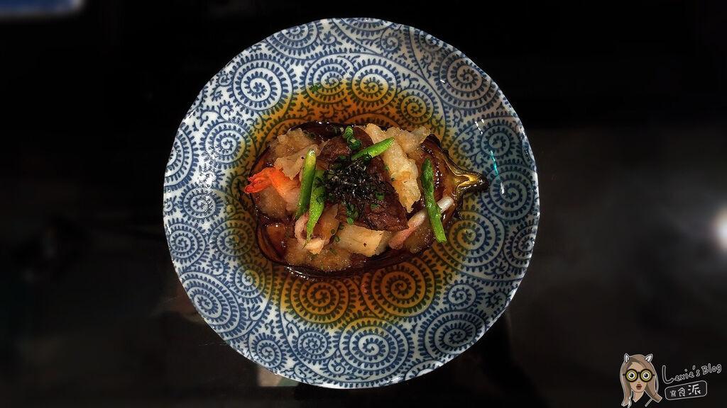 神樂坂割烹六張犁日本料理-6.jpg