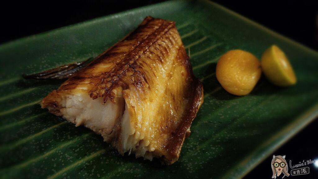 神樂坂割烹六張犁日本料理-7.jpg