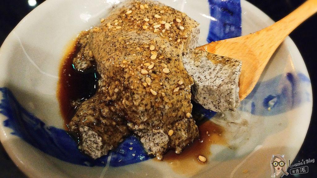 神樂坂割烹六張犁日本料理-9.jpg