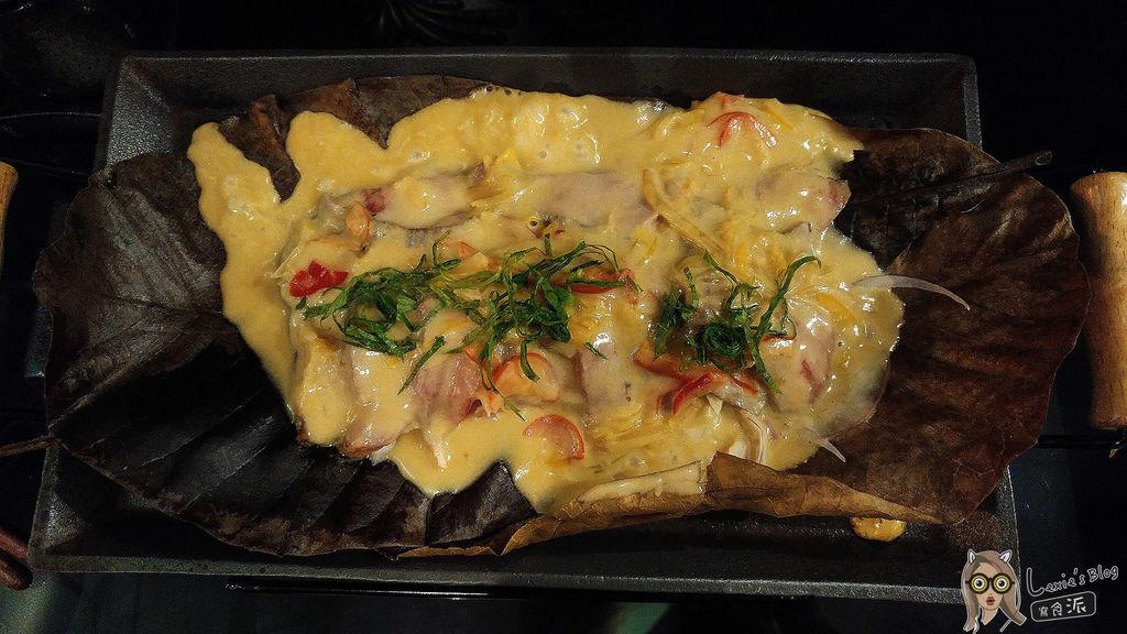 神樂坂割烹六張犁日本料理-11.jpg