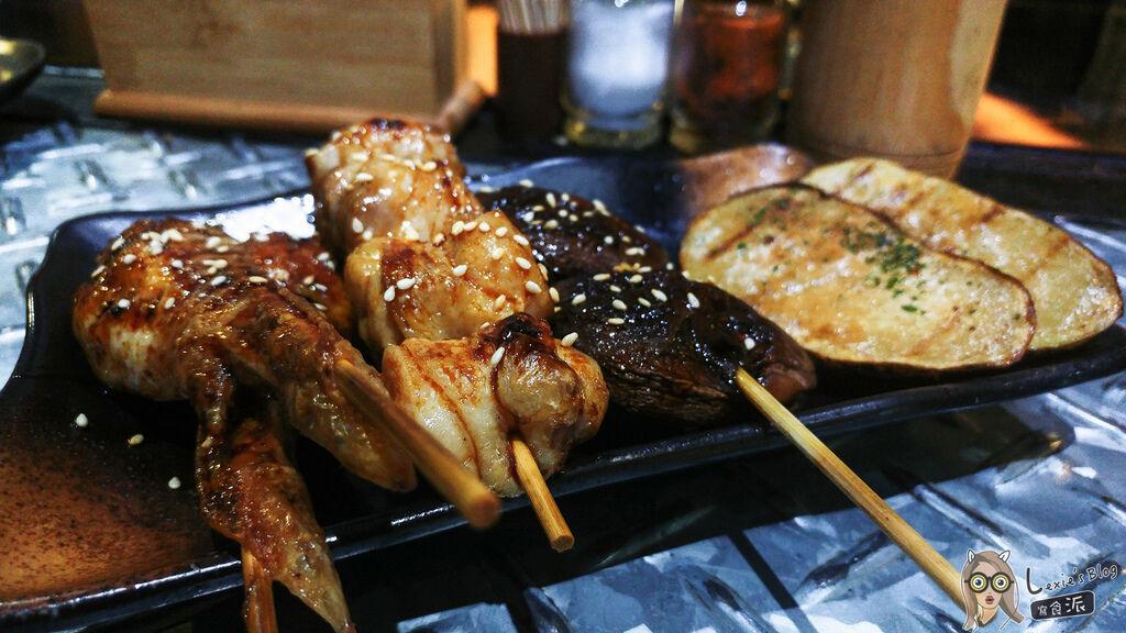 繩井川士林日式燒肉丼飯-5.jpg