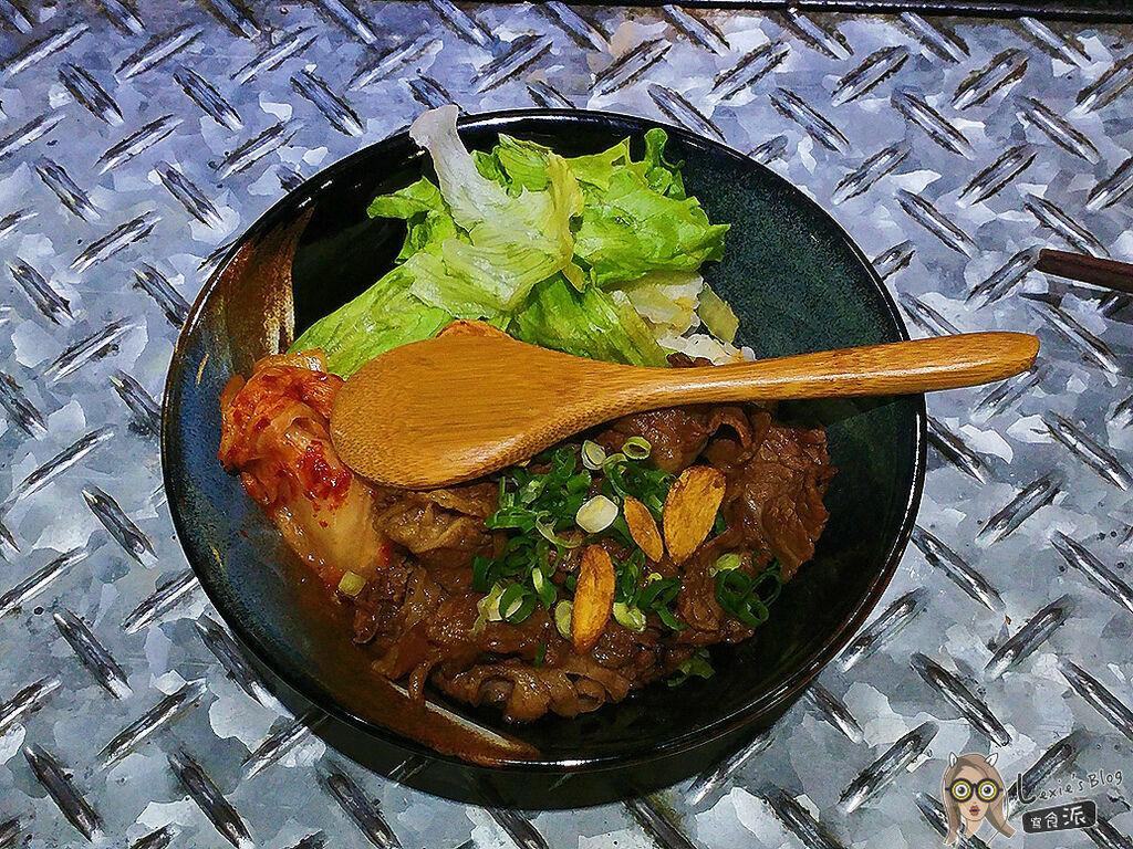 繩井川士林日式燒肉丼飯-7.jpg