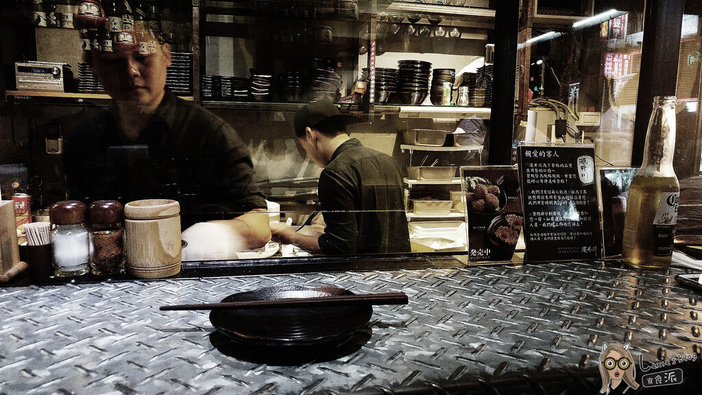 繩井川士林日式燒肉丼飯-8.jpg