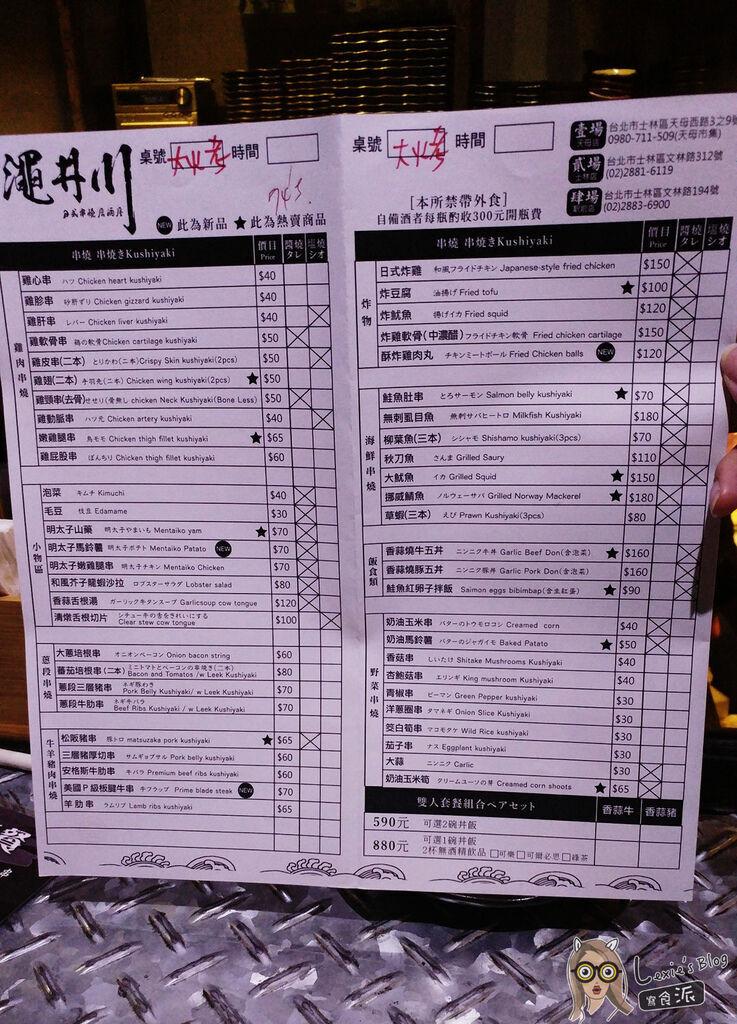 繩井川士林日式燒肉丼飯-16.jpg