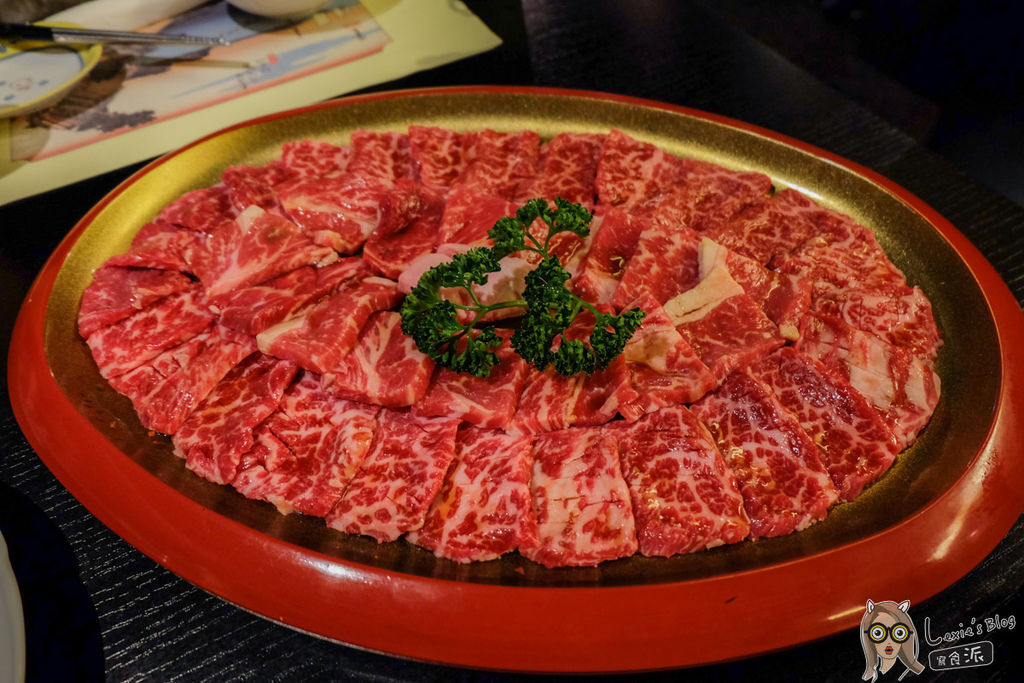 燒肉石松南京復興-12.jpg