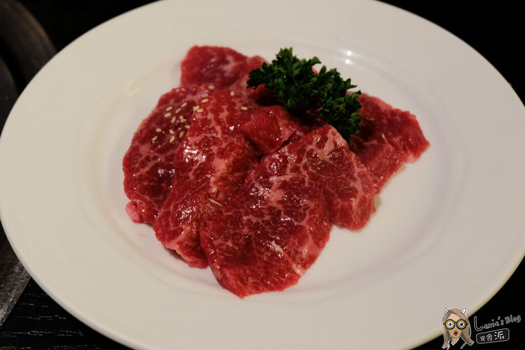 燒肉石松南京復興-24.jpg