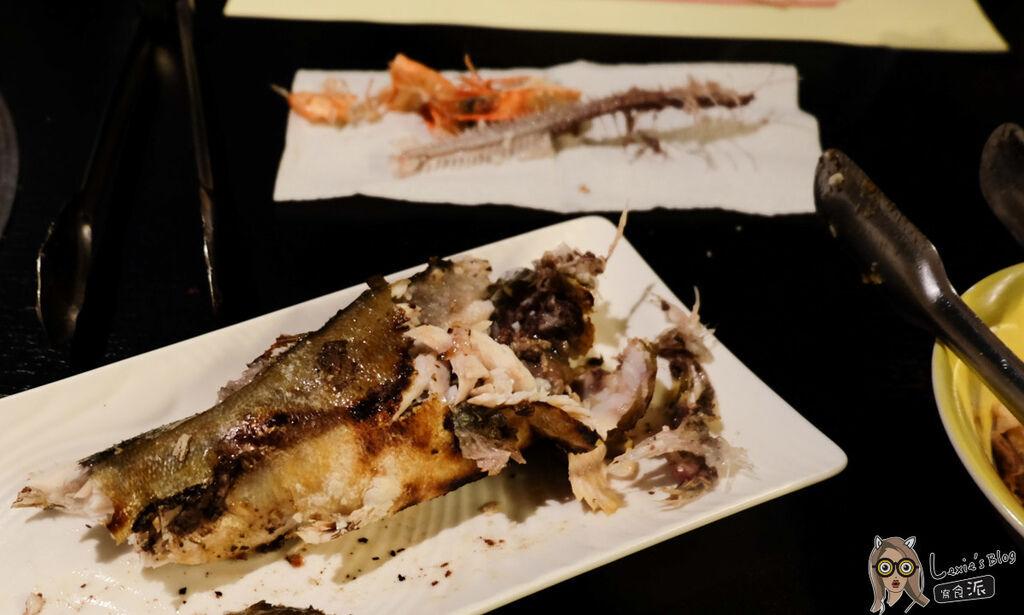 燒肉石松南京復興-22.jpg