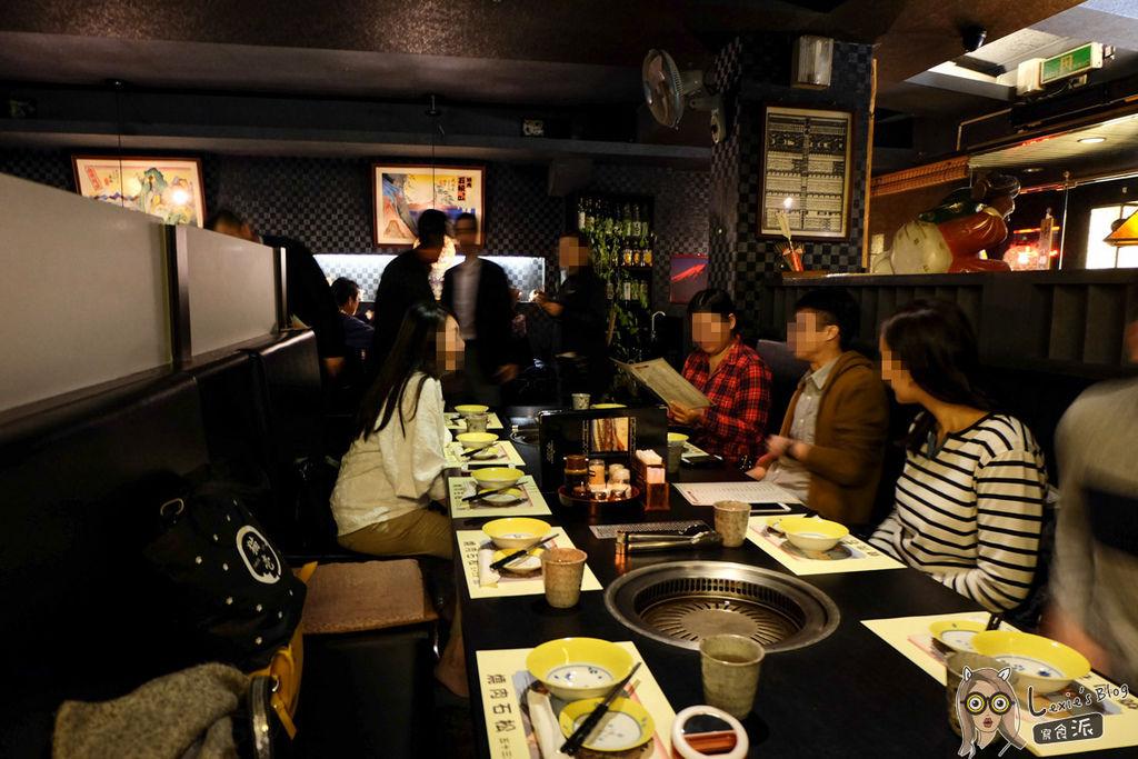燒肉石松南京復興-1_副本.jpg