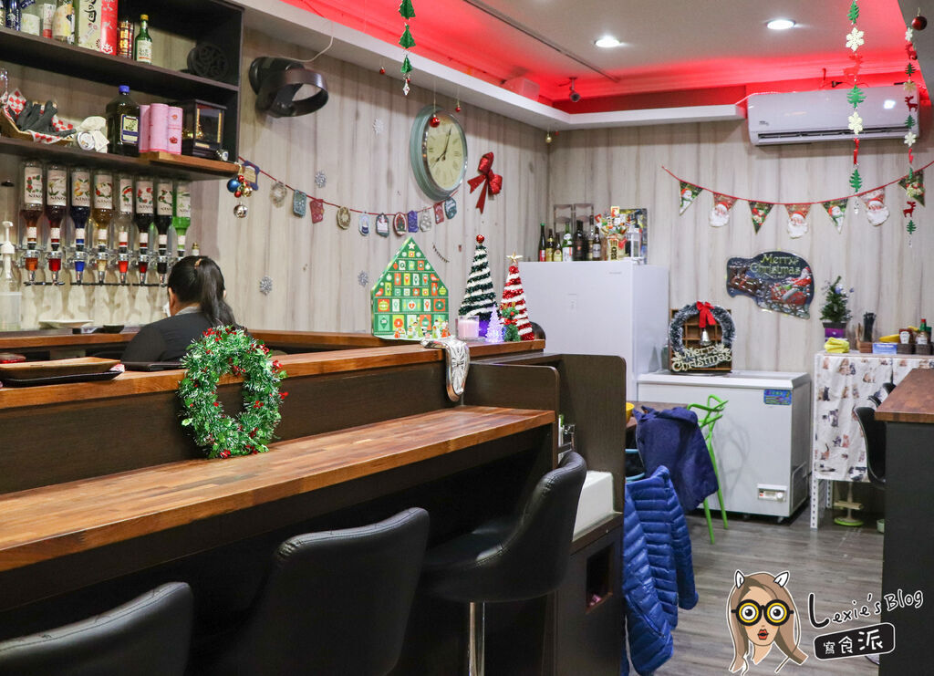 三重bang bang美式餐廳-6.jpg