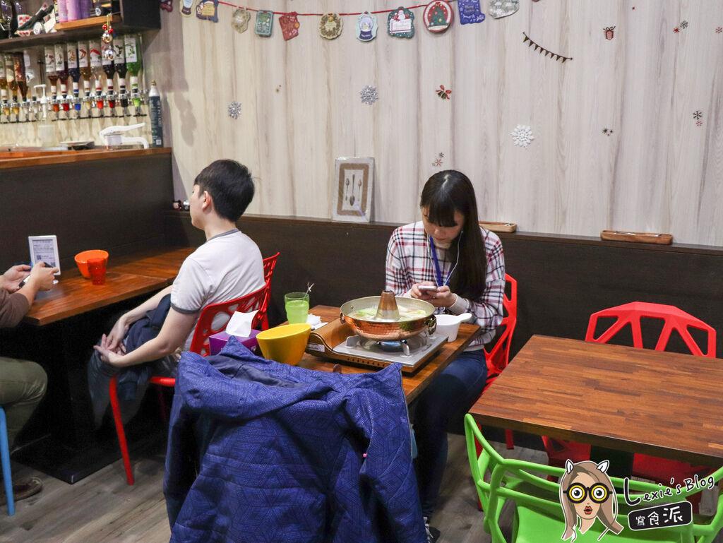 三重bang bang美式餐廳-8.jpg