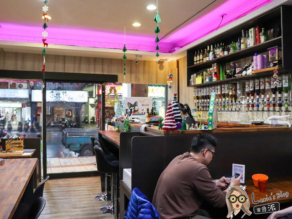 三重bang bang美式餐廳-9.jpg